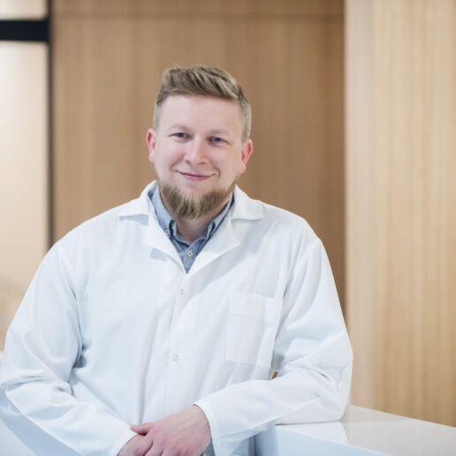 Northway Kardiologas Romualdas Mačiūnas (2)