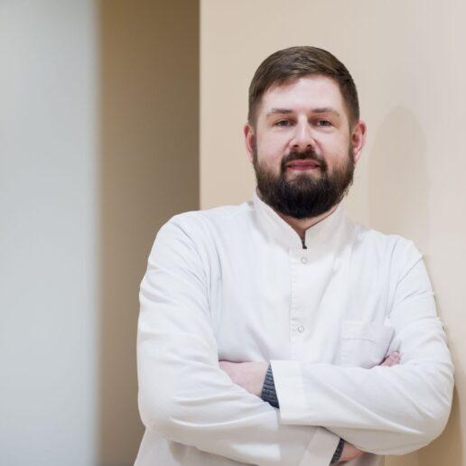 Northway Mamologas Vasiliauskas Bernardas