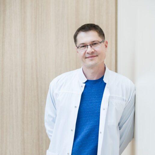 Northway Ortopedas Traumatologas Dr Algimantas Čebatorius (2)