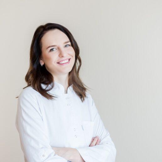 Northway Dermatologė Rita Buivydaitė Dailidėnė (3)